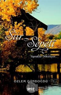 Şiir Sepeti 3
