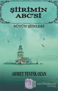 Şiirimin Abc'si