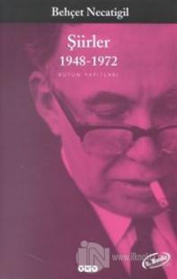 Şiirler 1948-1972