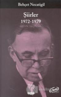 Şiirler 1972-1979