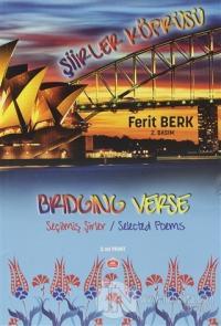 Şiirler Köprüsü - Bridging Verse