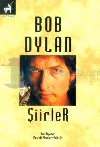 Bob Dylan Şiirler