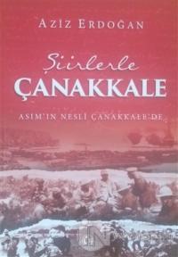 Şiirlerle Çanakkale