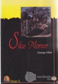 Silas Marner (CD'li)