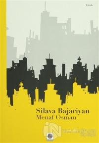 Silava Bajariyan