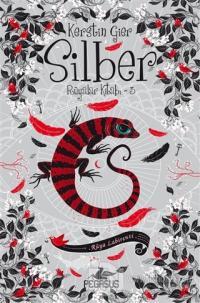 Silber: Rüyalar Kitabı 3 - Rüya Labirenti (Ciltli)