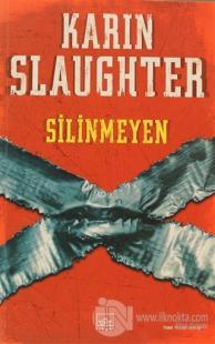 Silinmeyen %50 indirimli Karin Slaughter