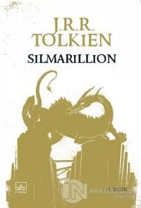 Silmarillion %40 indirimli J. R. R. Tolkien