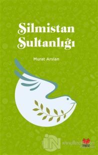 Silmistan Sultanlığı
