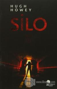 Wool 1 - Silo %24 indirimli Hugh Howey