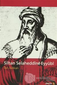 Siltan Selaheddine Eyyubi
