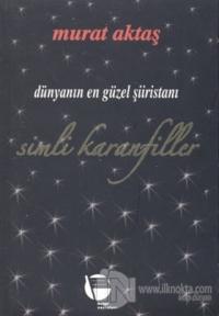 Simli Karanfiller
