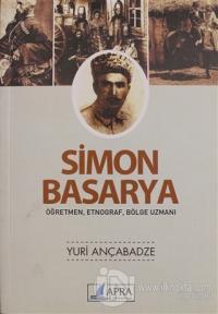 Simon Basarya