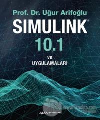 Simulink 10.1 ve Uygulamaları