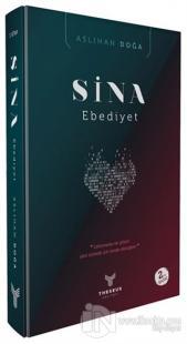 Sina - Ebediyet