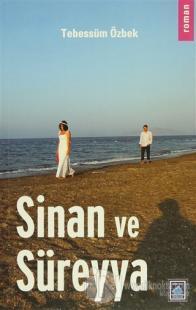 Sinan ve Süreyya
