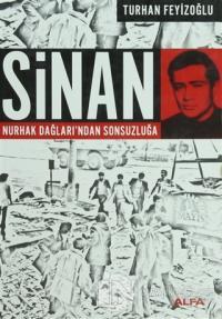 Sinan Turhan Feyizoğlu