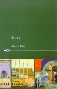 Sinan Abidin Dino