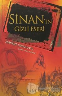 Sinan'ın Gizli Eseri