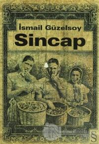 Sincap