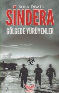 Sindera
