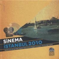 Sinema İstanbul 2010