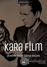Sinemaya Giriş: Kara Film