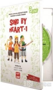 Sing By Heart 1 - 3. Sınıf