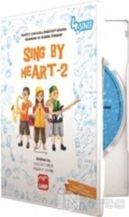 Sing By Heart 2 - 4.Sınıf
