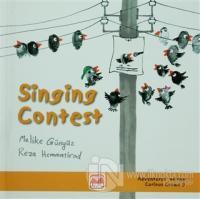 Singing Contest (Ciltli)