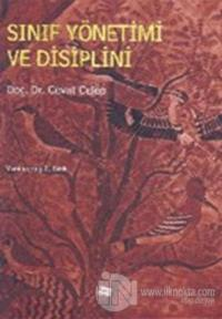 Sınıf Yönetimi ve Disiplini