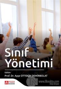 Sınıf Yönetimi Neslin İhtiyaroğlu
