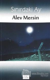 Sınırdaki Ay