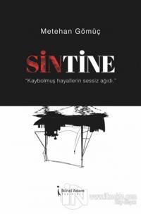 Sintine