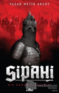 Sipahi