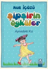Şipşirin Öyküler (5 Kitap)