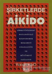 Şirketlerde Aikido