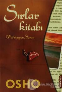 Sırlar Kitabı Meditasyon Sanatı