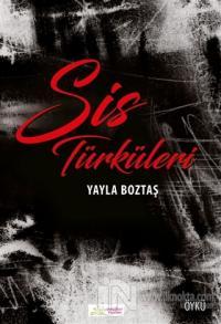 Sis Türküleri