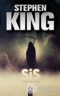 Sis %15 indirimli Stephen King