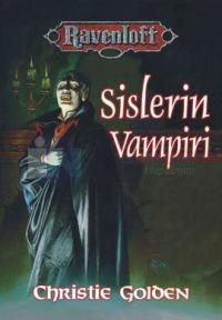 Ravenloof-Sislerin Vampiri