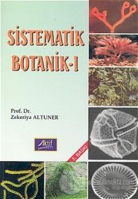 Sistematik Botanik 1