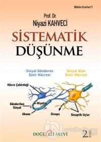 Sistematik Düşünme