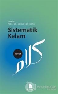 Sistematik Kalem