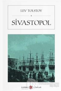 Sivastopol (Cep Boy)