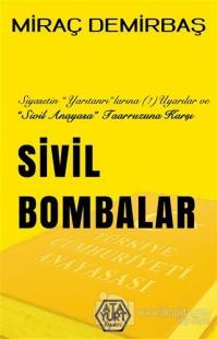 Sivil Bombalar