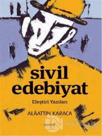 Sivil Edebiyat