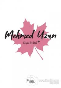 Siya Evine Mehmed Uzun