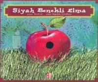 Siyah Benekli Elma