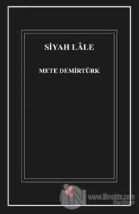 Siyah Lale